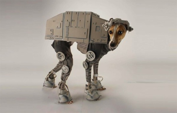 at-atdog-costume-537x343
