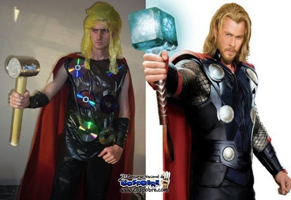 cosplay-fail-costume-thor