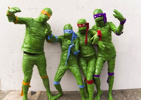 cosplay-tmnt-duct-tape-fail-raddudes-costume1