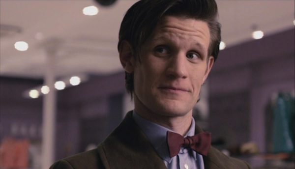 matt-smith-to-leave-doctor-who-after-this-year-s-christmas-special-the-search-for-the-twelfth-doctor-begins