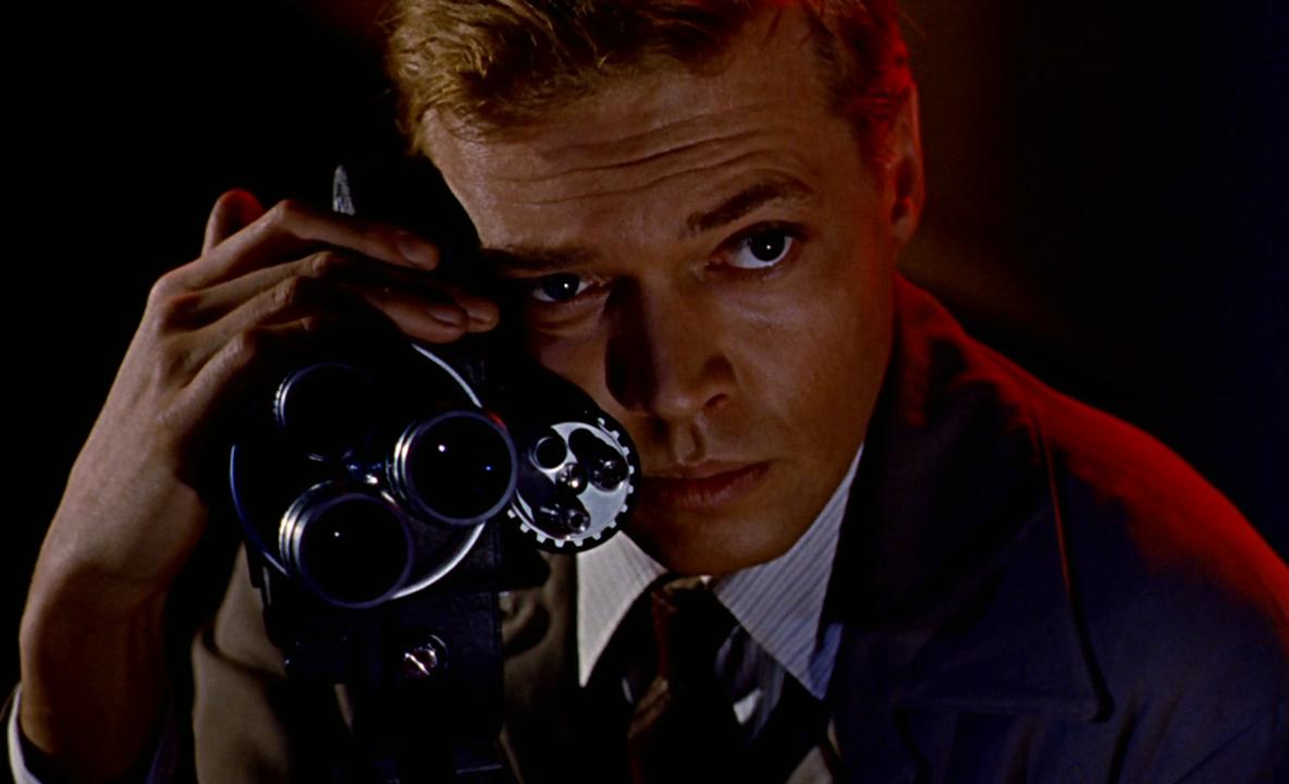 Le Voyeur (Peeping Tom), Michael Powell dans Cinéma peeping-tom-karlheinz
