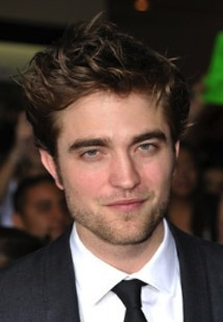 robert-pattinson-imdb-32f854
