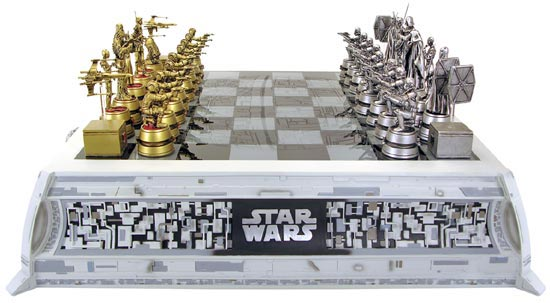 star-wars-chess-set_1