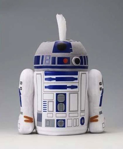 star_wars_tissue_holder_wxp