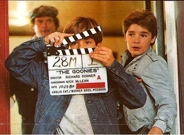 the-goonies-photos2