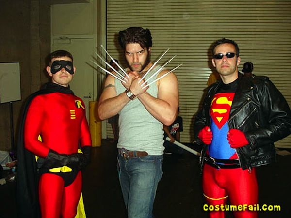 wolverine-robin-superman-costumes