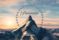 Paramount_Logo_2013_CH