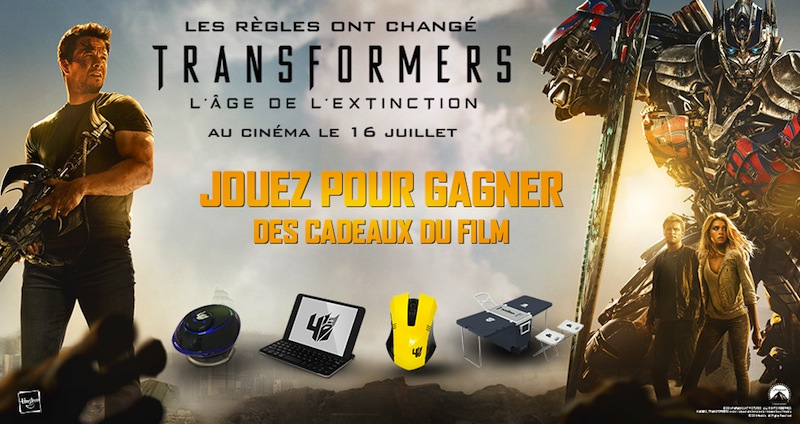 TF4_JeuConcours-Goodies_v02 - Copy