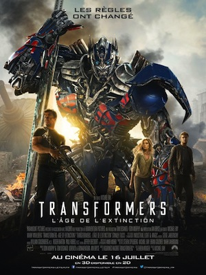 TRANSFORMERS-LAGE-DE-LEXTINCTION-affiche-officielle_21-540x720