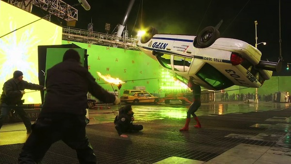 The-Amazing-Spider-Man-2-Behind-the-Scenes-5