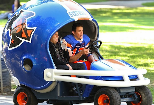 channing-tatum-and-jonah-hill-drive-football-helmet-car-on-set-of-22-jump-street