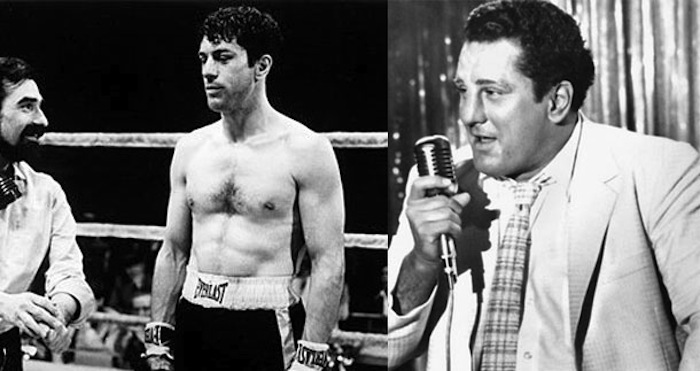 deniro-raging-bull-thin-fat