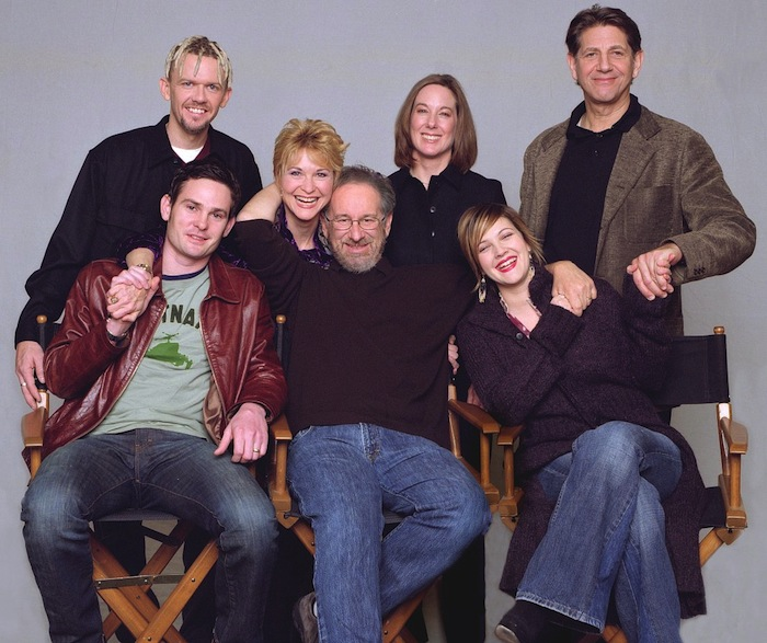 et_the_extra_terrestrial_20th_anniversary_cast_reunion