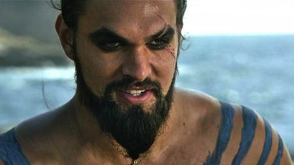 jason-momoa-reported-to-be-playing-aquaman-in-batman-vs-superman-dawn-of-justice-164350-a-1402752912-470-75