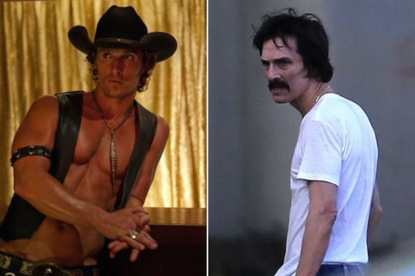 matthew_mcconaughey_dallas_buyers_club_movie_transformations