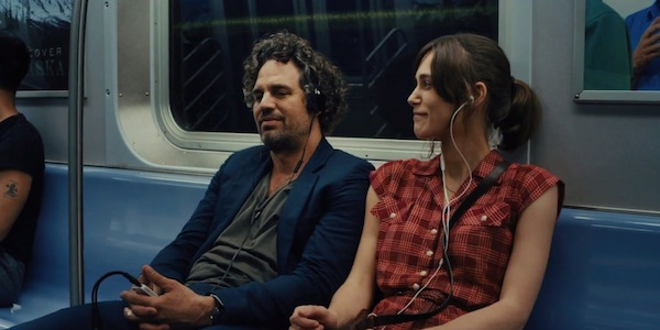 o-BEGIN-AGAIN-TRAILER-facebook