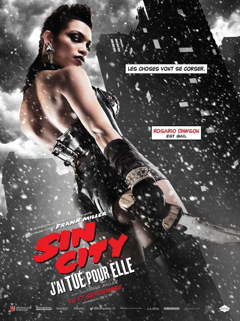120x160 Sin City Dawson 18_06