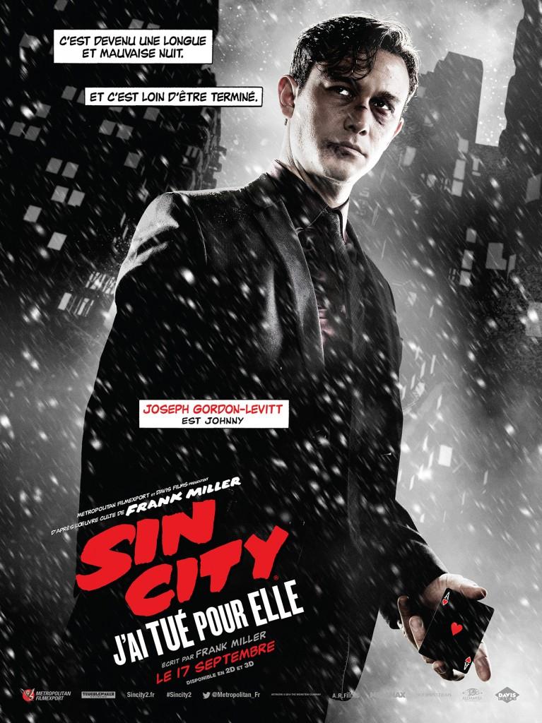 120x160 Sin City Levitt 18_06