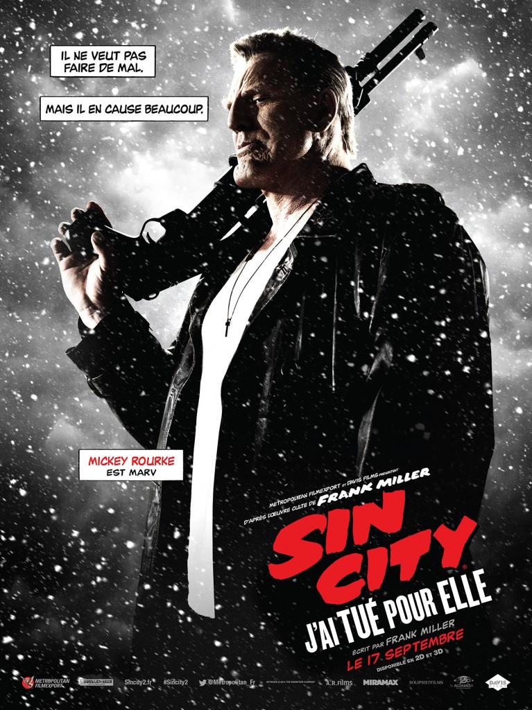 120x160 Sin City Rourke 18_06