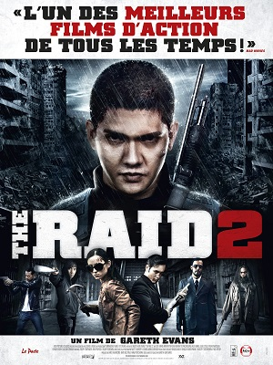 AFF 120x160 THE RAID 2 JPEG_HD