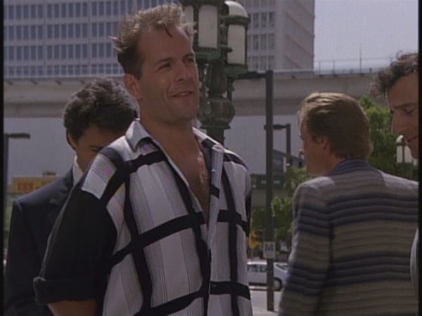 Bruce-Willis-in-Miami-Vice-No-Exit-bruce-willis-21806402-800-600
