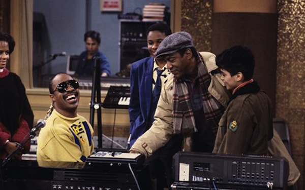 COSBY bill_cosby_stevie_wonder_caro_page-bg_23101