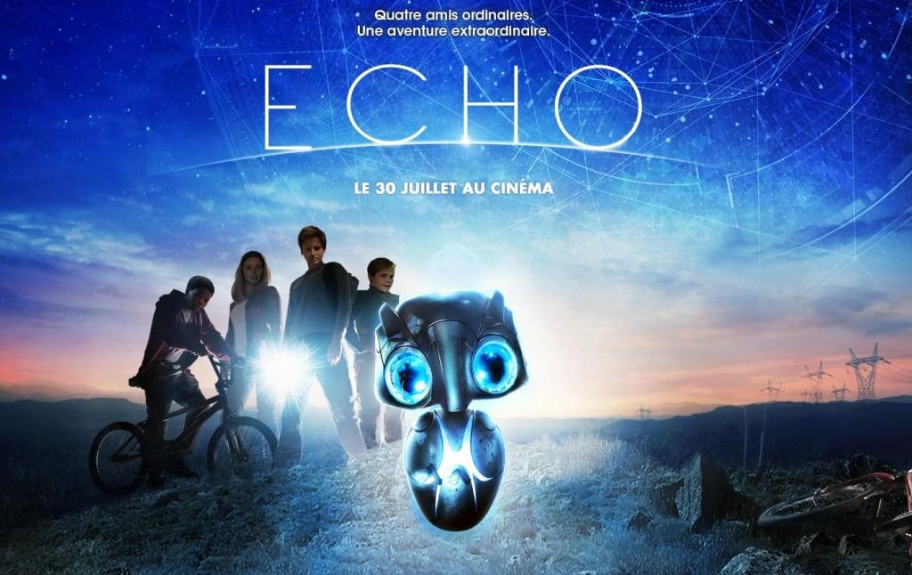 Echo_habillage-metrofilms (2)