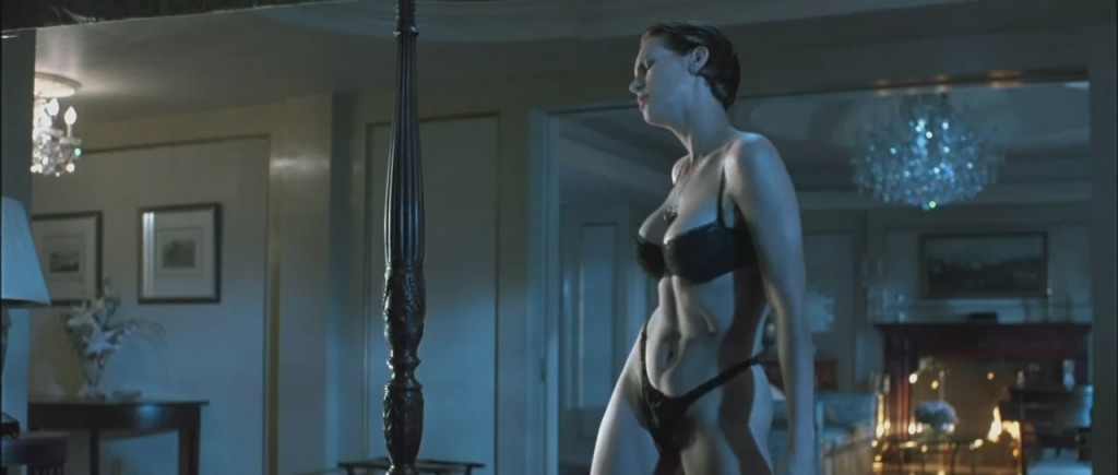 Jamie Lee Curtis - True Lies - 1_4