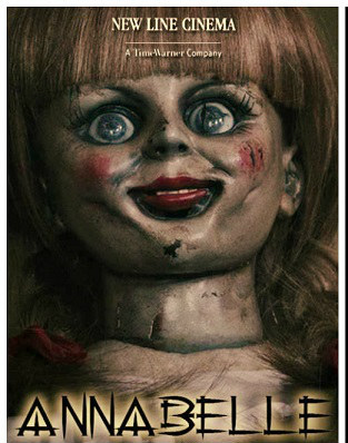 annabelle-movie-2014-posterssss