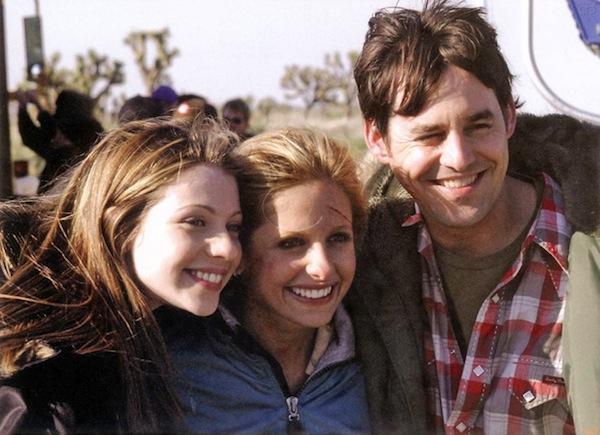 buffy-season-7-episode-22-chosen-behind-the-scenes-photos-gq-01-0750