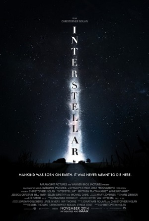 interstellar_poster1_1020-364x540