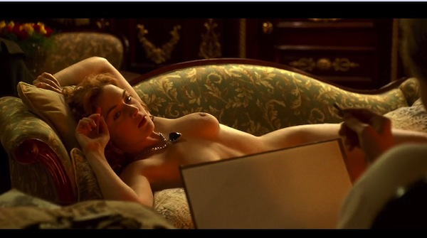 kate-winslet-nude2