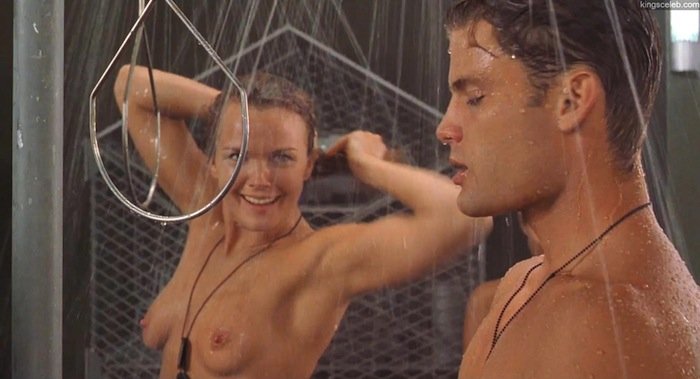 starship-troopers-1997-dina-meyer-tamiadrian-george-blake-lindsley-brooke-moral-naked