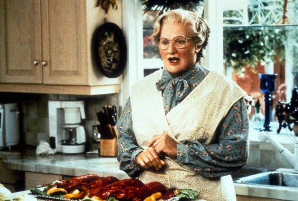 140811-robin-williams-doubtfire-1923.nbcnews-ux-1360-900-600x404
