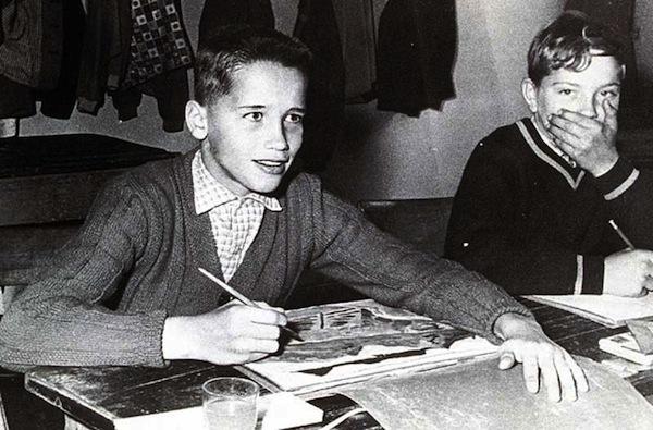 A-young-Arnold-Schwarzenegger