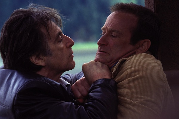 Al-Pacino-Robin-Williams-Insomnia-001