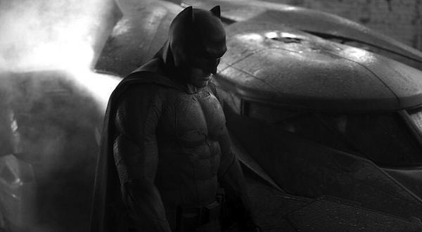 Batman-V-Superman-Pressure-Is-Making-Ben-Affleck-s-Gambling-Addiction-Worse