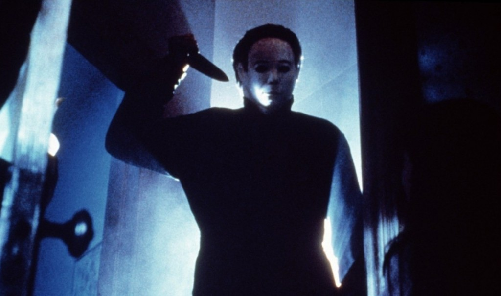 Halloween-4-halloween-4-the-return-of-michael-myers-35411368-1200-710
