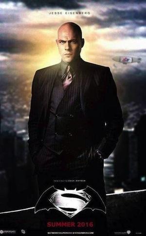 Jesse-Eisenberg-Lex-Luthor-Fanmade-432x700