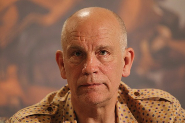 John+Malkovich+Transformers+3+Germany+Press+2aKRDFl-o6al