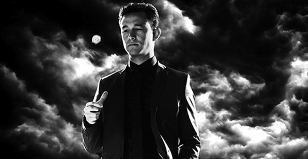 Joseph-Gordon-Levitt-in-Sin-City-a-Dame-to-Kill-For