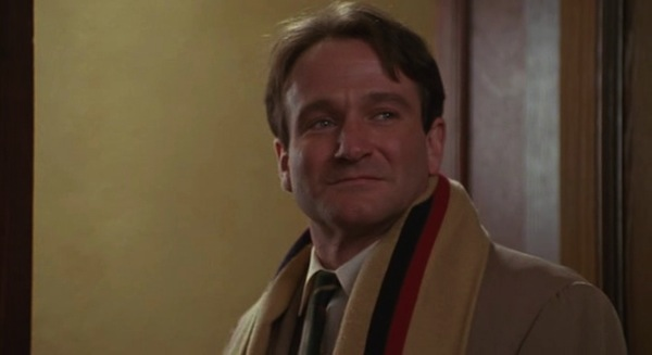 RIP-Robin-Williams_portrait_w858