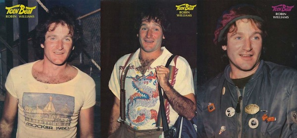 Robin-Williams-in-Teen-Beat-magazine