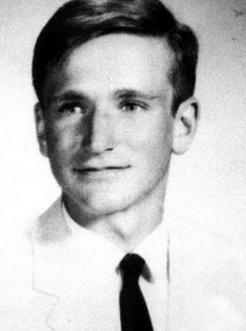 Robin-Williams-young