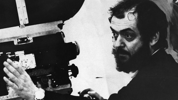 Stanley-Kubrick_Film-Icon_HD_768x432-16x9