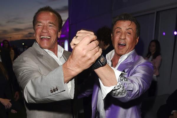 Sylvester-Stallone-and-Arnold-Schwarzenegger