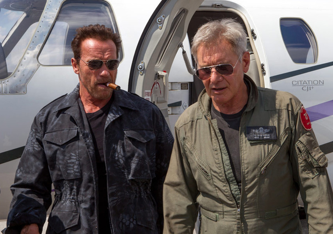 The-Expendables-3-7