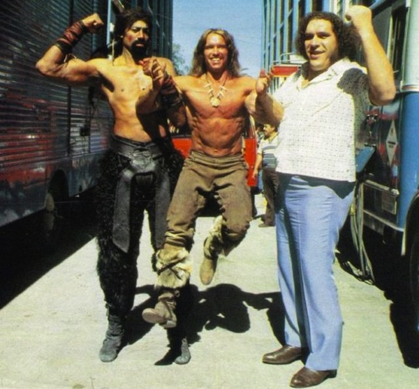 arnold-schwarzenegger-young-photos-31