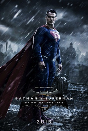 batman-v-superman-images
