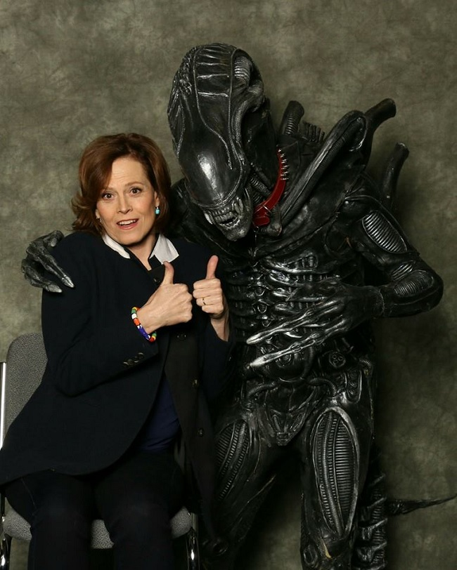cosplay-sigourney-weaver-alien-reconciliation